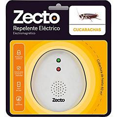 Repelente eléctrico zecto para cucarachas