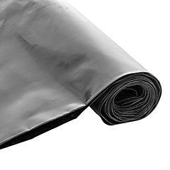 Polietileno negro 2000 x 020