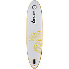 Tabla stand up paddle inflable rígido 330x76x15cm