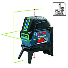 Nivel laser GCL 2-15G