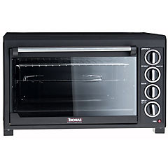 Horno Electrico th-42n01