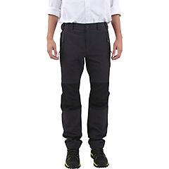 Pantalón Nahuel hombre m