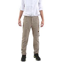 Pantalón Desmon pehuen XL