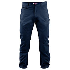 Pantalón rangi stone bl XL