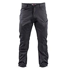 Pantalón rangi carbon m