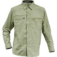 Camisa arizona beige s