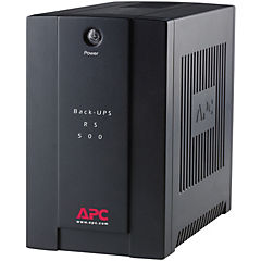 UPS Back RS 500VA 230 V