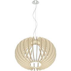 Lámpara colgante Stellato 1 200 cm 60 W E27