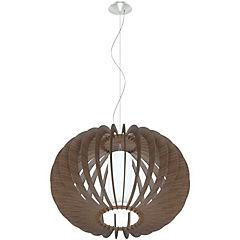 Lámpara colgante Stellato 3 200 cm 60 W E27