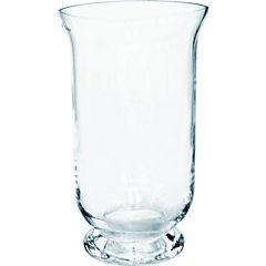 Huracán vidrio polaco