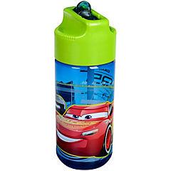 Botella de hidratación 430 ml tritán