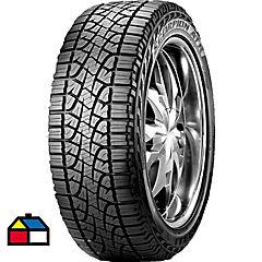 Neumático 31x10,50 R15
