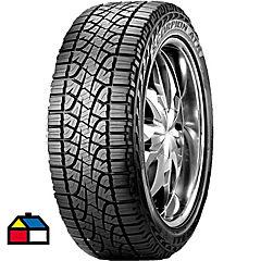 Neumático 255/60R18 112T XL Scorpion ATR