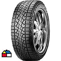 Neumático 275/55 R20