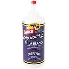 Cola fría profesional 1/2 kilos