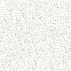 Cerámica 46x46 cm Granito blanco 2,14 m2