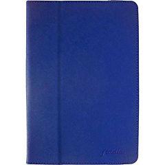 Carcasa universal 7-8 azul