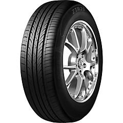 Neumático 215/60R16