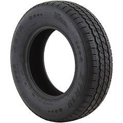 Neumático 215/75 R16 C