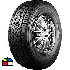 Neumático LT265/75R16