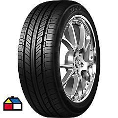 Neumático 205/50R17