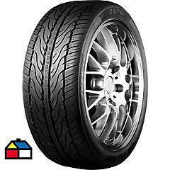 Neumático 255/60R18