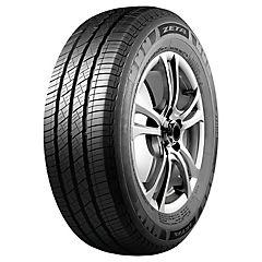 Neumático 195 R15 C
