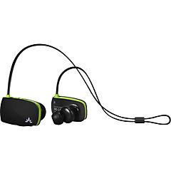 Bluetooth jogger negro as8 sacool