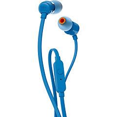 Audífonos manos libres t110 azul