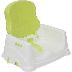 Silla de comer BW-811 verde