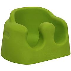 Silla ergonomica BW-813 verde