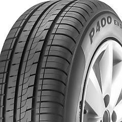 Neumático 175/65R14R14