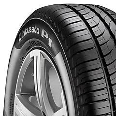Neumático 185/65R15R15
