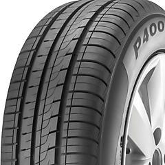 Neumático 195/60R15R15