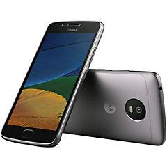 Moto g5s smartphone xt1790 32gb gris