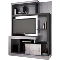 Estante new sahri tv 42