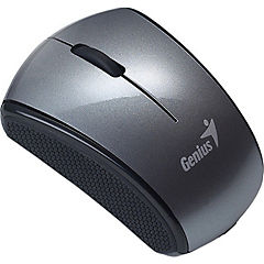 Mouse micro traveler 900s gris