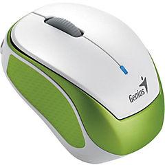 Mouse micro traveler 900r verde