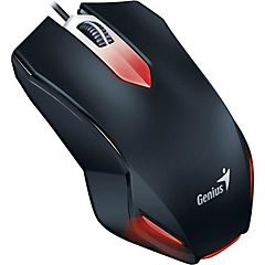 Mouse x-g200