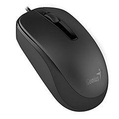 Mouse dx-120 negro