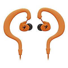 Audífono hs-m270 naranjo