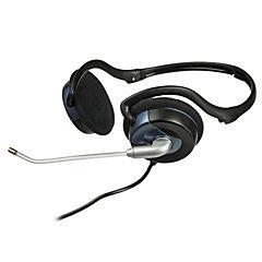 Audífono hs-300n