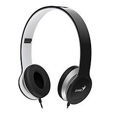 Audífono hs-m430 negro