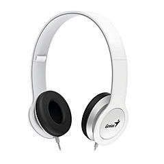 Audífono hs-m430 blanco