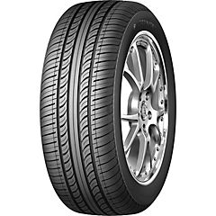 Neumático 175/70R14