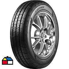Neumático 195R14