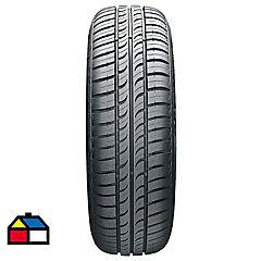 Neumático 155/70R14