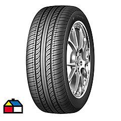Neumático 185/65R15