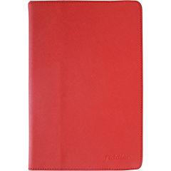 Carcasa universal 7-8 roja