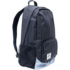 Mochila laptop 15,6 city light fiddler